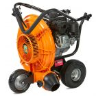 F602X Folding Billy Goat Force Blower NEW for 2020
