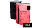 55 Gallon Drum/Barrel Heater Wraps
