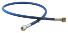 Patriot - Bleeder Hose for Reactor (BLUE)