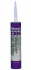 2300 Construction Tripolymer Sealant