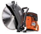 K760 Power Cutter