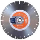 HI5 Diamond Cutter Blades, Husqvarna HI5 Blades On Sale at www.PantherEast.com
