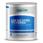 LOW VOC EPDM/TPO PRIMER (Case of 4)