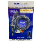 Magnum MD-50 Mini Detail Torch Kit | Modi-Systems