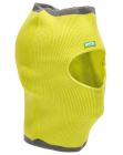 V-Gard Liner • Knit Hat/Cap Cover (Yellow-Green)