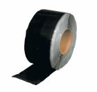 EPDM Peel & Stick Cover Strip