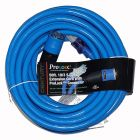 Pro-Lock Outdoor Power Cord 50ft