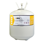 QD-2302 QDEK PVC Membrane Adhesive Canisters for Roofing On Sale at www.panthereast.com
