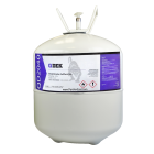 QD2040 Membrane Adhesive For EPDM and TPO Roofing