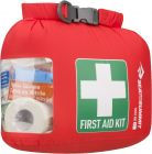 Soft-Pak First Aid Kit