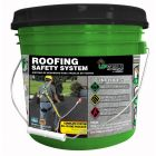 UPGEAR ROOFING SAFETY KIT, 50ft (K211201)