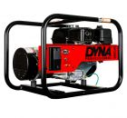 Winco DYNA PRO DP3000 Portable Generator With Honda GX Engine On Sale at Panther East.