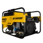 WINCO WL16000HE 16,000WATT PORTABLE INDUSTRIAL GENERATOR - NEW 2020, ON SALE AT PANTHER EAST