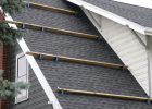 Roof Brackets & Shinglers
