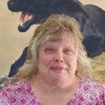 Sharon Kay