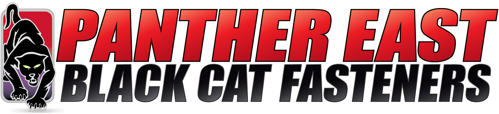 Panther East & Black Cat Fasteners Roofing & Construction Tools, Fasteners, Equipment, Safety and Material Supplies