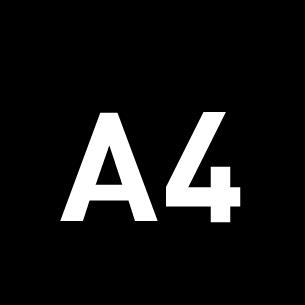 ANSI A4 CUT RESISTANT GLOVES 16X320 PIP GTEK