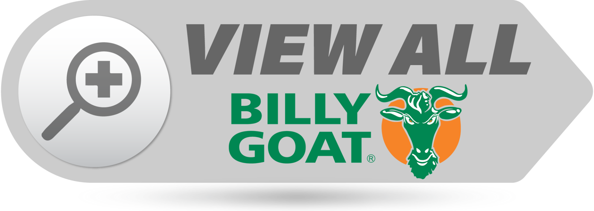 Billy Goat blowers and Vacuums On Sale