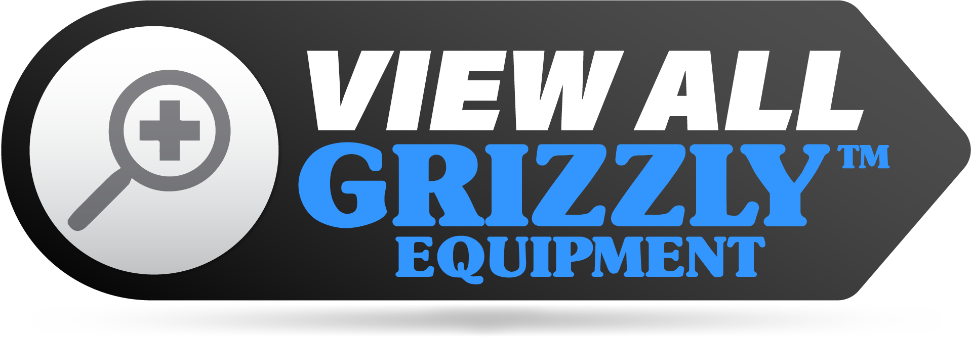GRIZZLY Roofing Equipment All Products