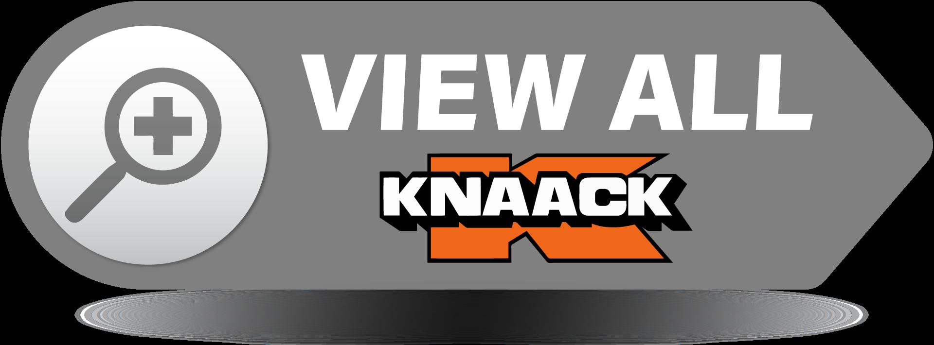 KNAACK JOB BOX SALE LOGO PNG