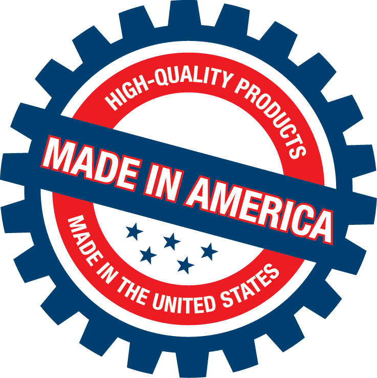 EXTENSION CORDS MADE IN THE USA AMERICA