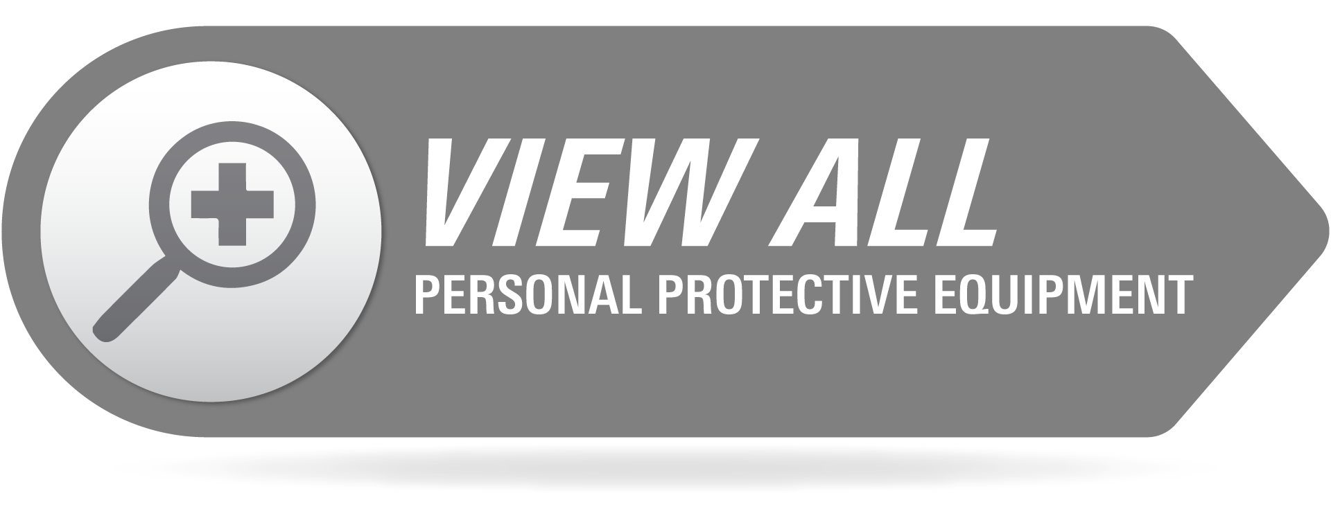 View All PPE Personal Protective Equipment On Sale