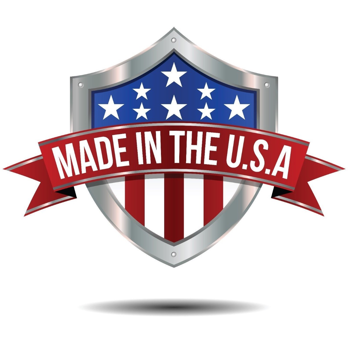 ROOFING TORCH MADE IN AMERICA USA